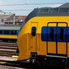 Reizen met autisme met het openbaar vervoer