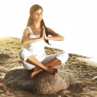 Hypnotherapie: hoe kun je leren iets vergeten?