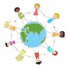 Het belang van socialisatie