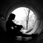 Coming-out bij autisme: wel of niet vertellen?