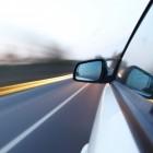 Zenuwen voor rijexamen auto