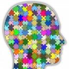 MBTI: revolutie binnen de psychologie, of niet?