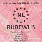 Identificatieplicht Nederland