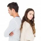 Samenlevingscontract ontbinden – Hoe doe je dat?