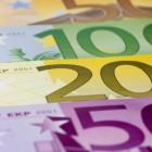 Betalingsregeling voor de inkomstenbelasting