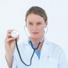 Beoordelingsgesprek keuringsarts UWV of arbodienst