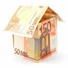 Krediethypotheek en bijstand