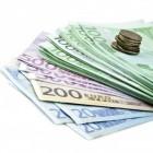 Pensioen: wat nu fiscaal?