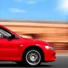 Strafbeschikking voor verkeersdelicten