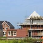 Bijstandsuitkering en eigen huis