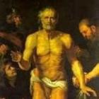 Geschiedenis van de godsdienstpsychologie