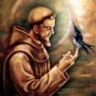 Zevende sacrament: de Priesterwijding