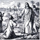 Noachieden: Jezus' genealogie bewijst -hij is géén Messias
