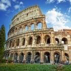 Het bijbelboek de brief aan de Romeinen