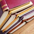 Bijbelstudie voor diaconale jongerenreis
