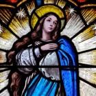 Noachieden: Slaat Jesaja 7:14 op de maagd Maria?