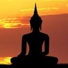 Boeddhisme: Oorsprong en symboliek