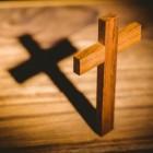 Syrië, bakermat van het christendom
