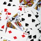 Het 3-luik: toekomst voorspellen met gewone speelkaarten