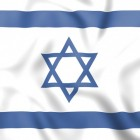 Israël in vogelvlucht: de bevolking