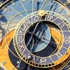 Toekomst voorspellen met Horary astrologie