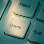 Veilig omgaan met social media (Facebook, Hyves, LinkedIn)