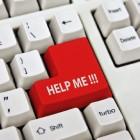 Alles wat je moet weten over cyberpesten