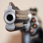 Wat is de oorzaak van zinloos geweld?