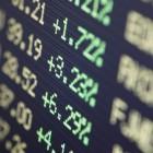 Verslaafd aan beleggen, een vorm van gokverslaving?