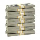 7 Regels om rijk te worden en te blijven