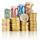 Onvoorwaardelijk basisinkomen - Gratis geld voor iedereen