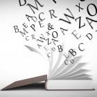 Analfabetisme in Nederland