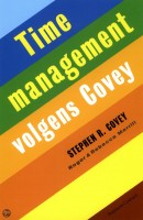 Time Management - Covey