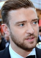 Justin Timberlake  / Bron: Georges Biard, Wikimedia Commons (CC BY-SA-3.0)