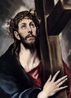 Bron: El Greco, Wikimedia Commons (Publiek domein)
