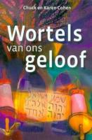 <STRONG>Wortels Van Ons Geloof</STRONG> / Bron: Cover