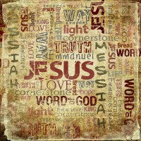 Jodendom christendom en islam overeenkomsten verschillen mens jezus christus zijn enige zoon onze heer bron genotar fandeluxe Images