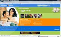 christelijke dating site voor boerenbusiness