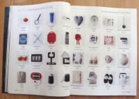 Verkoop tweedehands kleding per kilo